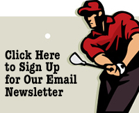 Click Here to Subscribe to Our Email Newsletter