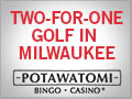 Potowatomi Golf and Casino